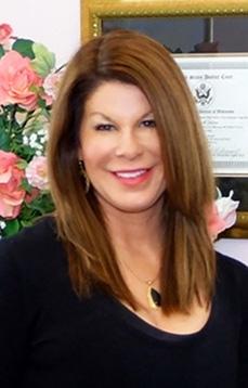 Jennifer Thompson Criminal Defense Lawyers Oshkosh