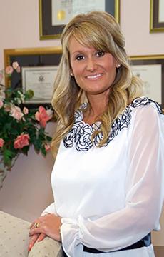 Rebecca Castonia Guardian Ad Litem Oshkosh Women Lawyers
